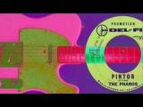 THE PHAROS -