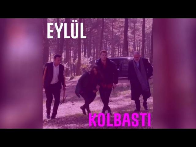 Instagram post by BIR AN DÜŞTÜ BIR DAMLA KALBIME • Jan 13, 2018 at 8:58pm UTC