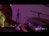 Jack Garratt - My House Is Your Home (Live At Sofar Chicago - 2017)