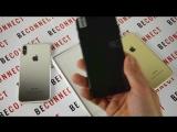 Копия айфон iPhone X 10 8