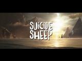 MrSuicideSheep Hans Zimmer - Time (Karanda Remix)