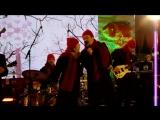 Потолок Ледяной - Ив Набиев и группа MenHouzen