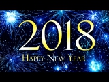 New Year Party Mix 2017 - 2018 Best of Popular EDM, Dance, Electro  House, Club