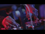 Ghostpoet - Survive It Live @ 16 Tons, Moscow by GN