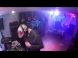 2018 UK Bass, Uk Garage, and Bassline Mix - Sirkit Br8ker