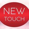 Салон красоты New Touch