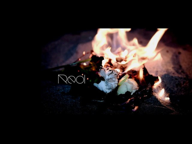 Reol mini album「虚構集」XFDMovie