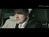 4 Blok ft. Lilu - Прости Новые Клипы 2018