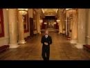 1812: Энциклопедия великой войны • сезон 1 • Эпизод 39