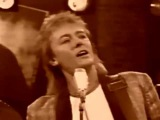 Chris Norman Video Archive Vol1