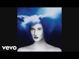 Jack White - Corporation (Audio)
