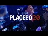 Placebo - Peeping Tom (Live for FNAC Brussels 2000)