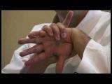 Aikido & Sports Wrist Strengthening / Flexibility Exercises
