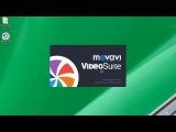 Movavi Video Suite 17.2.0 - полная русская версия + активация и ключ