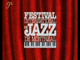 Cassandra Wilson - Jazz de Montreal - 1995 (part 1) #VocalJazz