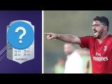 ФУТБОЛИСТ С САМЫМ ХУДШИМ УДАРОМ В FIFA 18 ИГРАЕТ В МИЛАНЕ