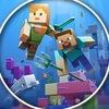 Minecraft Bedrock 1.4