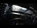 #14 - Clint Bowyer - Onboard - Richmond - Round 9 - 2018 Monster Energy NASCAR Cup Series
