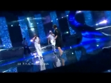МОЯ ВТОРАЯ САМАЯ ЛЮБИМАЯ ПЕСНЯ: Tamara & Vrcak & Adrian - Let me love you