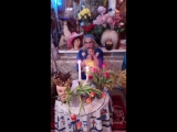 #Vedma№1 Монолог одинокой женщины 8 марта.