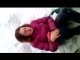 В Вольске студентка избила школьницу и заставила ее лизать обувь