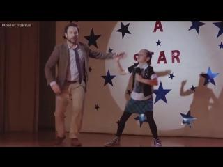 Big Sean – I Don't Fuck (Fist fight)