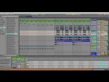 Ableton Live 9 Suit (Lil Peep Benz Truck)
