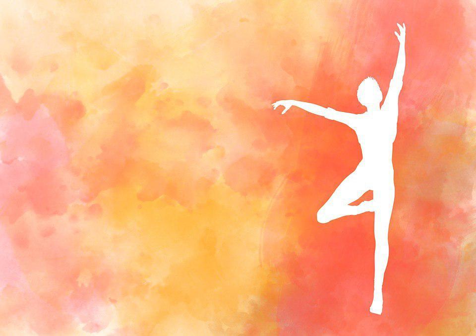Лучшие танцоры соберутся на турнир в САО