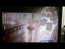 Авария в Хостинском тоннеле-2. 7 ноября