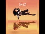 Zaho - Te Amo