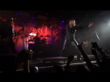 Wintersun - Sons Of Winter And Stars (Live)