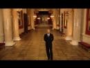 1812: Энциклопедия великой войны • сезон 1 • Эпизод 18