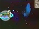 SILICON DREAM - Andromeda ( Eurotops )
