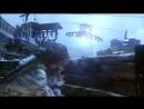 lara croft | tomb raider (edit)