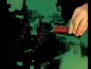 Взаимодействие магнитных стрелок нарезка
