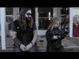 Чем занять ребёнка.-2.)))