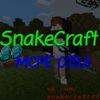 SnakeCraft MCPE (Сервера Minecraft PE 0.15.X)