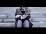 DAS feat Лера Туманова - Чувствовать пульс (2013)
