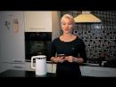 Умный чайник Xiaomi Mi Smart Kettle - Обзор от XStore