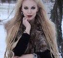 Влад Ларин фотография #9