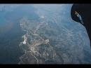 Непал для парапланериста Полёты в Покхаре Nepal paragliding
