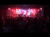 Distemper - Ты настоящий лишь внутри (Live) (2017)