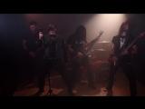 Shadows Legacy - Restless (2018) (Heavy Metal, Power Metal) Brazilia