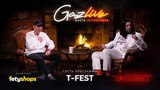 GAZLIVE l T-Fest [NR]