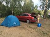 путешествие по РОССИИ #2