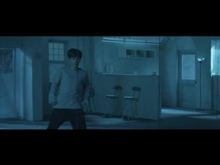 jihope - can you hold me oppa_room