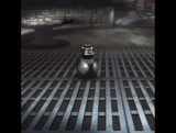 LEGO Star Wars - BB-9E