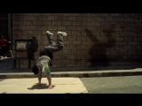 Gym Class Heroes_ Stereo Hearts ft. Adam Levine
