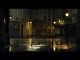 Париж, я люблю тебя (2006, Франция, Германия, Лихтенштейн, Швейцария)