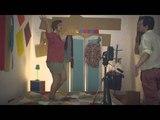 francisco, el hombre - La Pachanga! (Videoclipe OFICIAL - 2015)
